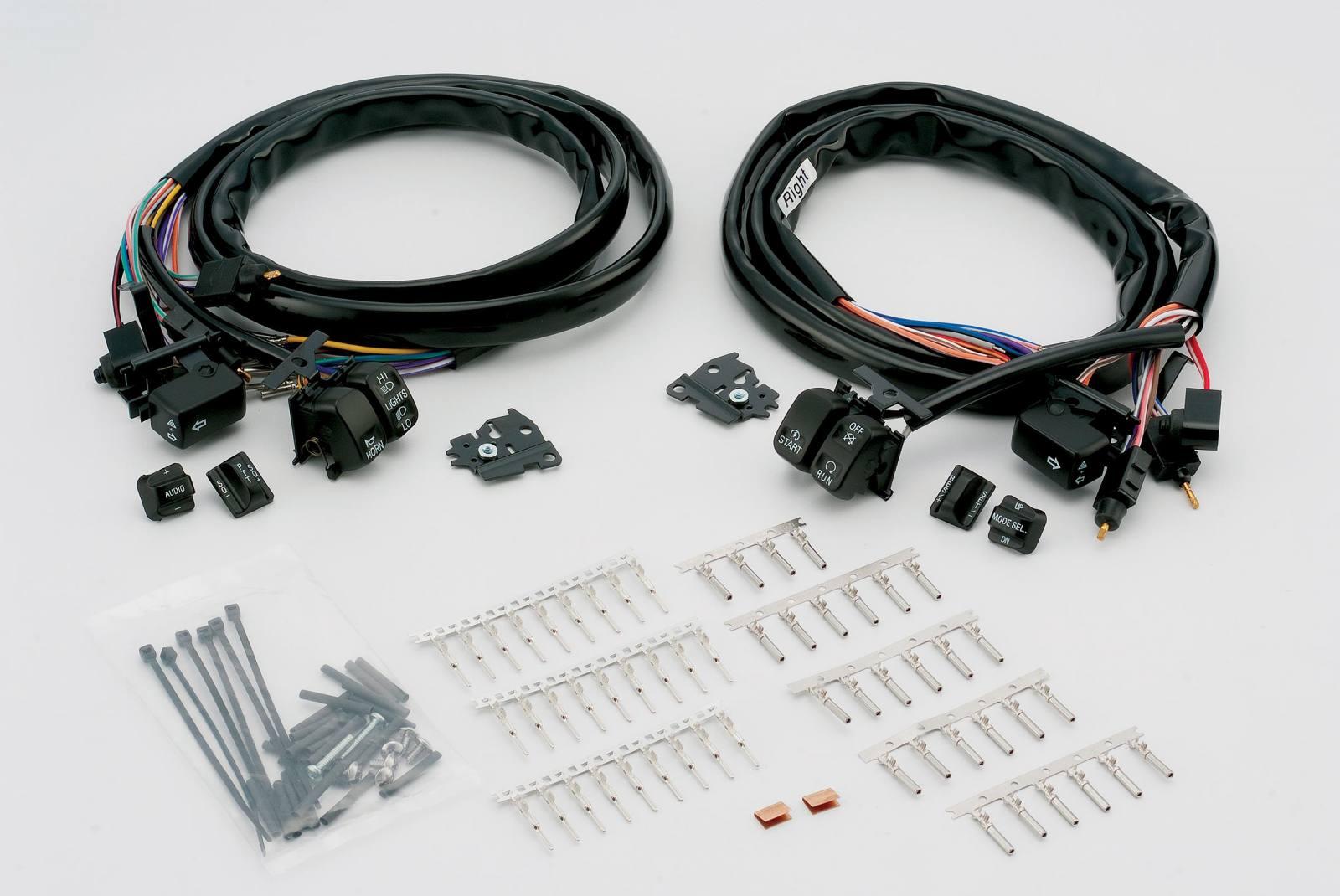2001 ez go txt wiring diagram area lighting research photocell 36 volt color 2002 ezgo pioneer