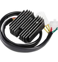 lithium ion battery compatible rectifier regulator for sale in appleton wi ecklund motorsports 920 734 7134 [ 1200 x 1200 Pixel ]