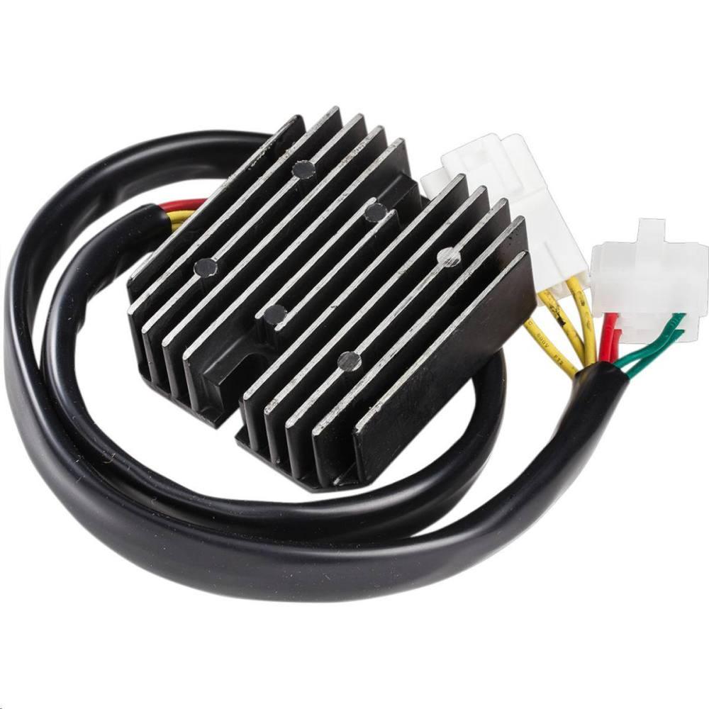 medium resolution of lithium ion battery compatible rectifier regulator for sale in appleton wi ecklund motorsports 920 734 7134