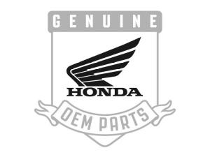 Honda Books And Media (337) 463-8110 from Motion Cycle Sports