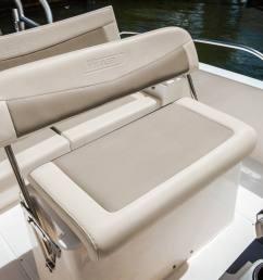 2018 boston whaler 210 dauntless for sale in brielle nj mccarthys 2018 boston whaler 210 boston whaler dauntless wiring diagram  [ 1366 x 901 Pixel ]