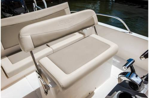 small resolution of 2018 boston whaler 210 dauntless for sale in brielle nj mccarthys 2018 boston whaler 210 boston whaler dauntless wiring diagram