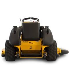 2018 wright stander zk 72 ecv860 for sale in wichita ks maximumwright stander fuel filter [ 1374 x 901 Pixel ]