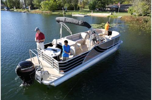 small resolution of 2018 south bay 500 fishing series 523f 2 0