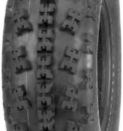 qbt734 sport front rear tire for sale in thomaston ct roost powersports 860 283 7223 [ 749 x 1600 Pixel ]