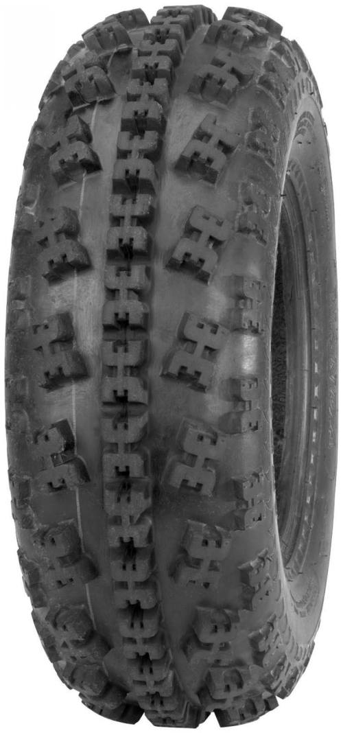 small resolution of qbt734 sport front rear tire for sale in thomaston ct roost powersports 860 283 7223