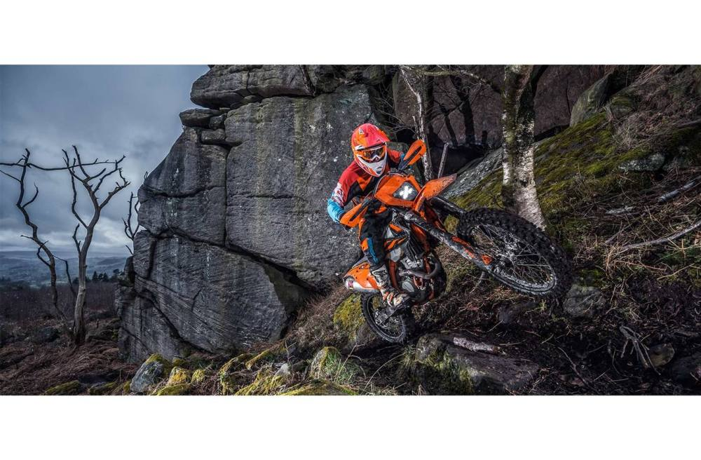 medium resolution of 2019 ktm 350 exc f for sale in sunnyvale ca the motor cafe