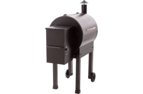 small resolution of  traeger little tex wiring diagram on