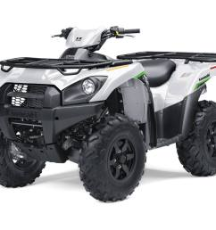 2019 kawasaki brute force 750 4x4i eps for sale in indianapolis in dreyer motorsports 877 413 8881 [ 1200 x 787 Pixel ]