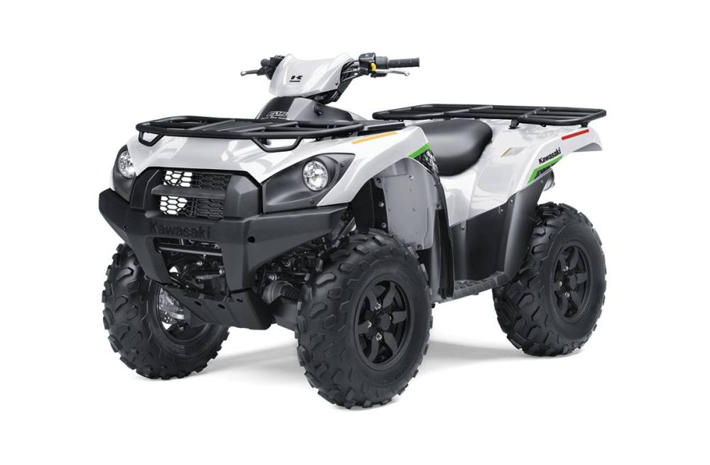 medium resolution of 2019 kawasaki brute force 750 4x4i eps for sale in indianapolis in dreyer motorsports 877 413 8881