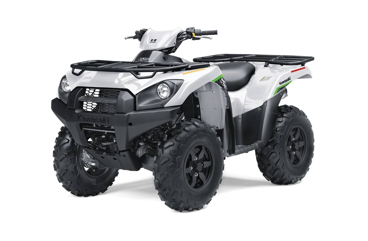 hight resolution of 2019 kawasaki brute force 750 4x4i eps for sale in indianapolis in dreyer motorsports 877 413 8881