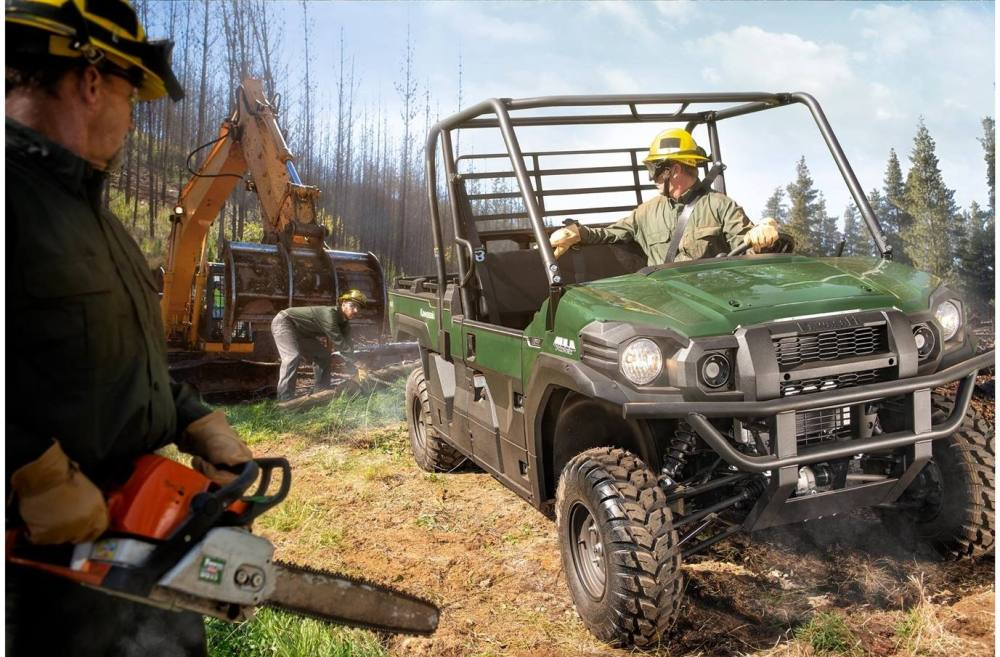 medium resolution of 2019 kawasaki mule pro fx eps for sale in baltimore md baltimore 410 663 8556