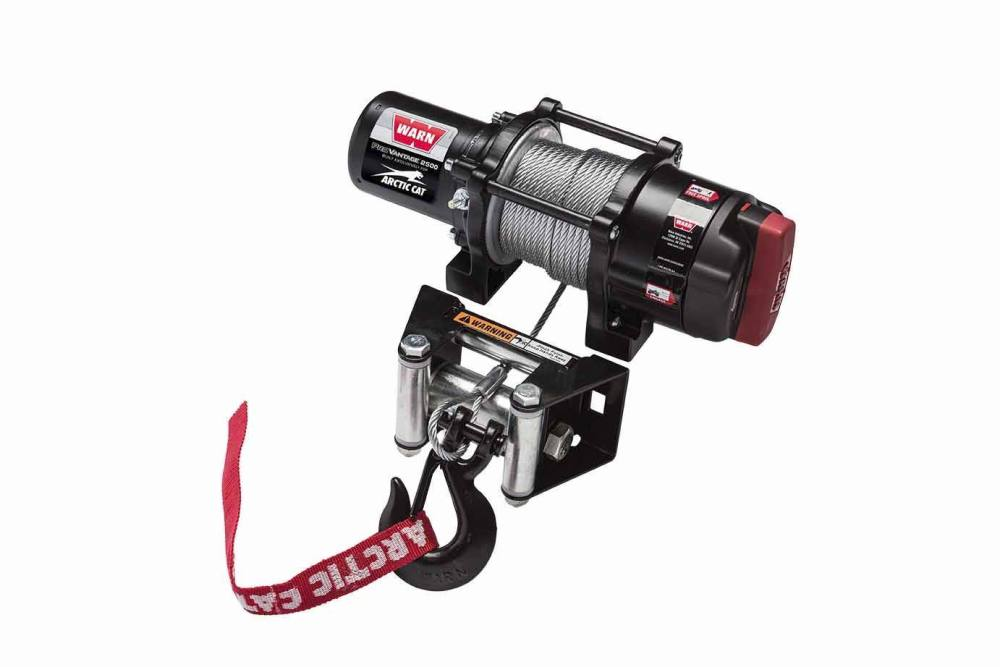 medium resolution of 2500 lb winch kit for sale in cannon falls mn cannon power sports 507 263 4532