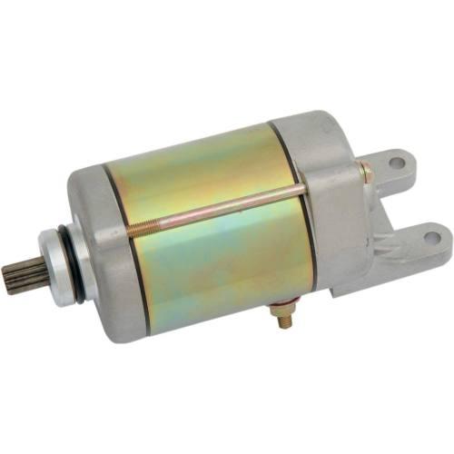 small resolution of kawasaki mule fuel filter napa number