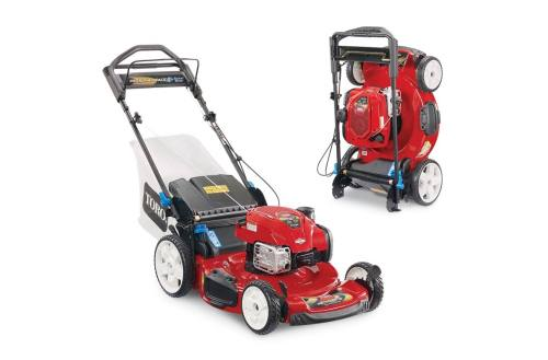 small resolution of 22 smartstow personal pace high wheel 20340 toro