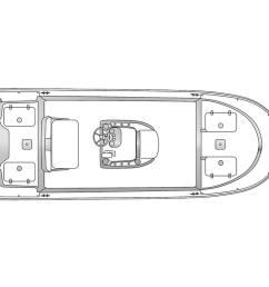 carolina skiff wiring diagram [ 1137 x 749 Pixel ]