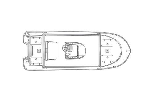 small resolution of carolina skiff wiring diagram