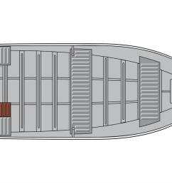 2019 princecraft springbok 16 for sale in carleton place on john s marina 613 253 2628 [ 1368 x 901 Pixel ]