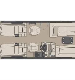 2019 princecraft vogue 25 xt for sale in carleton place on john s marina 613 253 2628 [ 1368 x 901 Pixel ]