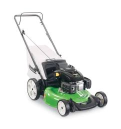 item 2019 lawn boy 21 53 cm high wheel push with kohler engine 50 state 17730 locationid 22146  [ 1373 x 904 Pixel ]