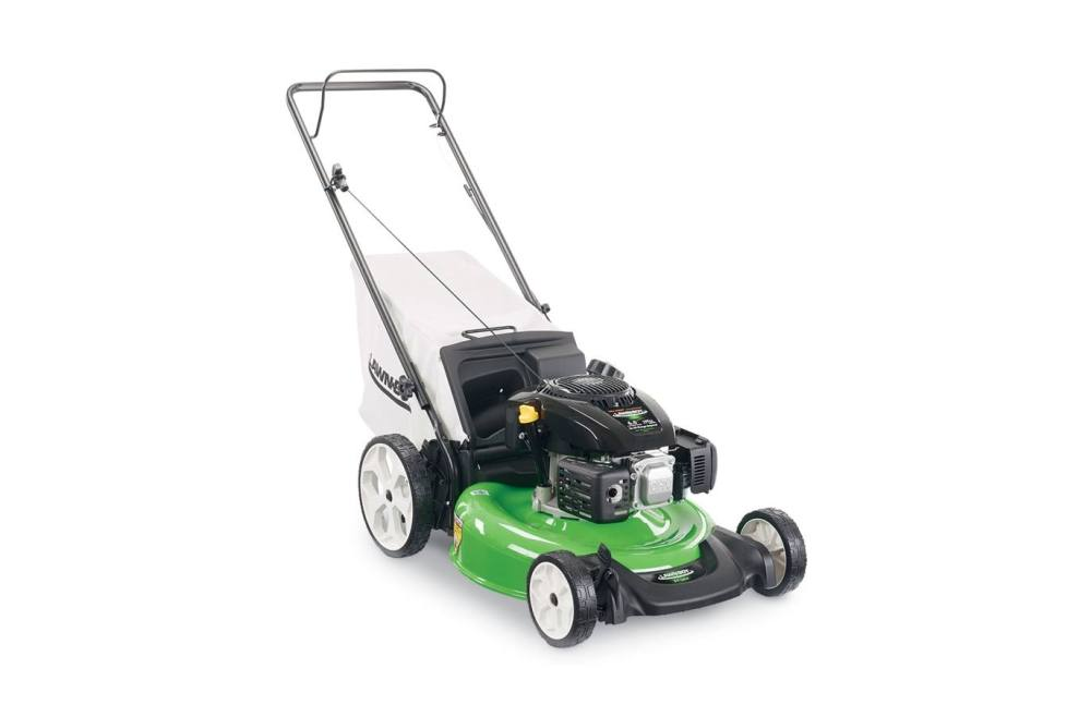 medium resolution of  item 2019 lawn boy 21 53 cm high wheel push with kohler engine 50 state 17730 locationid 22146