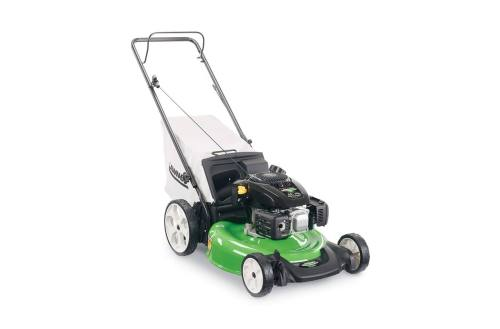 small resolution of  item 2019 lawn boy 21 53 cm high wheel push with kohler engine 50 state 17730 locationid 22146