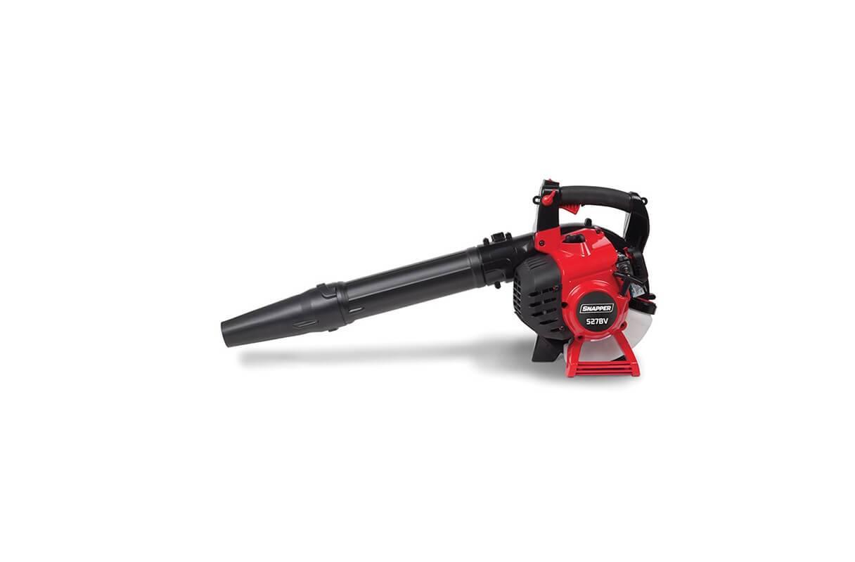 2019 Snapper Handheld Gas Leaf Blower/Vac S27BV