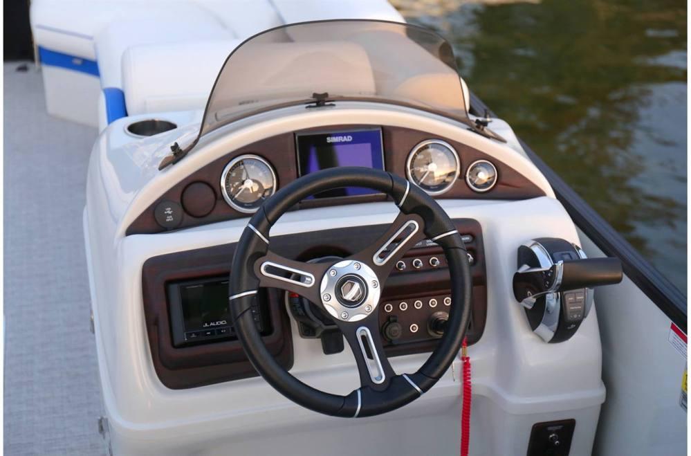 medium resolution of  item 2019 south bay 500 fishing series 523fc 3 0 locationid 31091