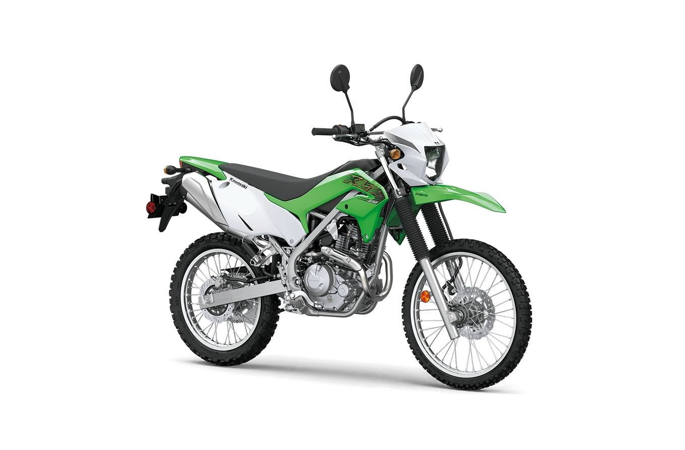 2020 Kawasaki KLX®230 for sale in Indianapolis, IN. Dreyer