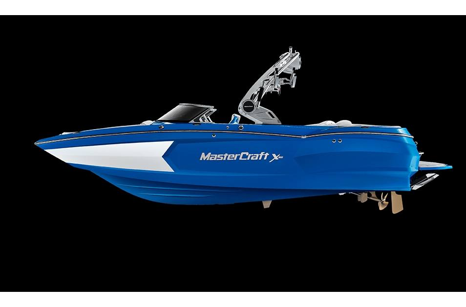 2020 Mastercraft Xstar For Sale In Chatham On Maple City Marine Chatham On 519 354 3640