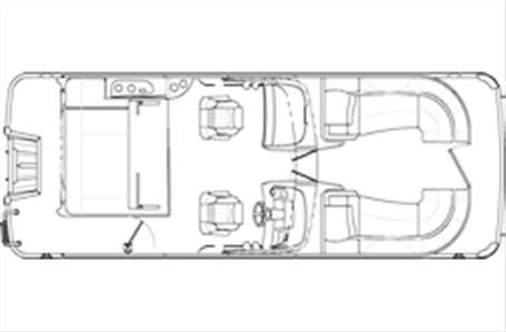2020 Inventory from Bennington F & S Yamaha & Marine