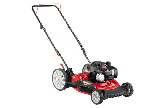 [Download 36+] Honda Troy Bilt Lawn Mower Oil
