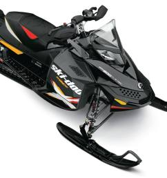 2012 ski doo mx z x rotax e tec 800r lynn hoy enterprises ltd  [ 1486 x 980 Pixel ]