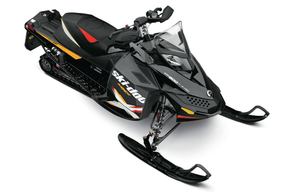 medium resolution of 2012 ski doo mx z x rotax e tec 800r lynn hoy enterprises ltd