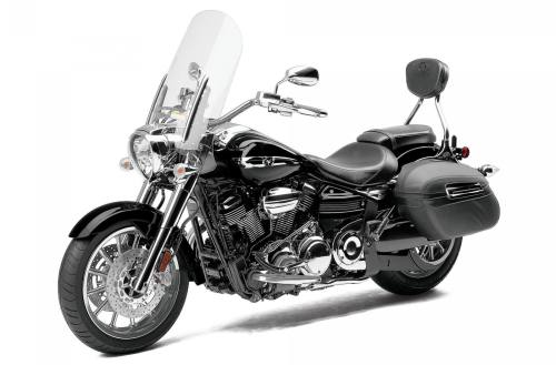 small resolution of wiring diagram 2012 stratoliner s wiring diagramstratoliner wiring diagram online wiring diagram2012 yamaha stratoliner s wiring