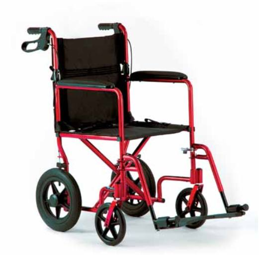 transport wheel chair ijoy 100 massage invacare wheelchair for sale in howell nj sunrise surgical medical supplies 732 901 9500