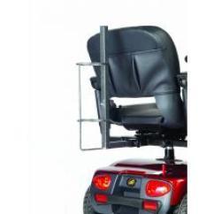 Golden Power Chair Varaschin Hanging Technologies Oxygen Tank Holder For From