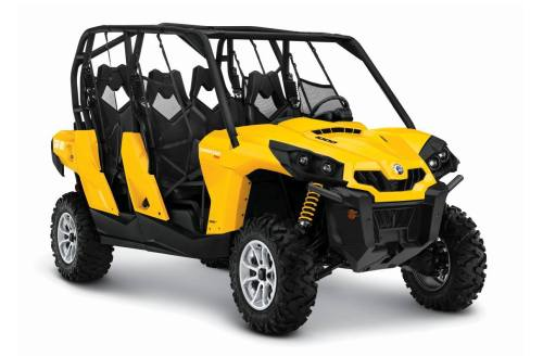 small resolution of 2015 can am commander max dps 1000