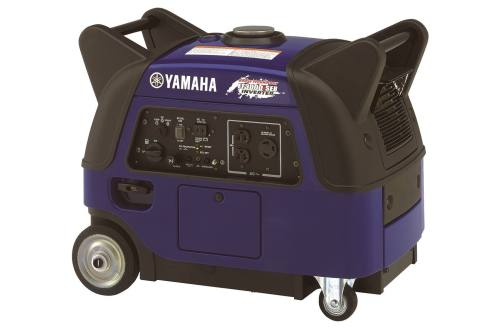 small resolution of 2015 yamaha ef3000iseb