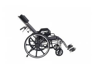 Drive Manual Wheelchairs (800) 924-7944 from O'Brian