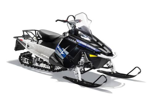 small resolution of 2016 polaris industries 600 indy voyageur 144