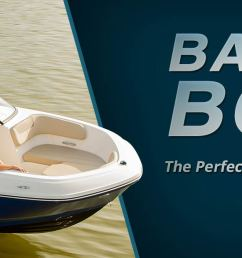 bayliner boats click here to view the models  [ 1920 x 620 Pixel ]