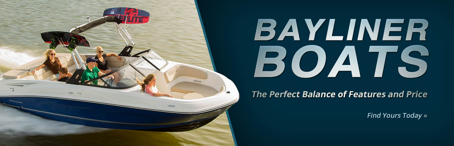 hight resolution of bayliner boats click here to view the models
