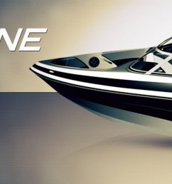 crownline boats click here to view the models  [ 1920 x 620 Pixel ]