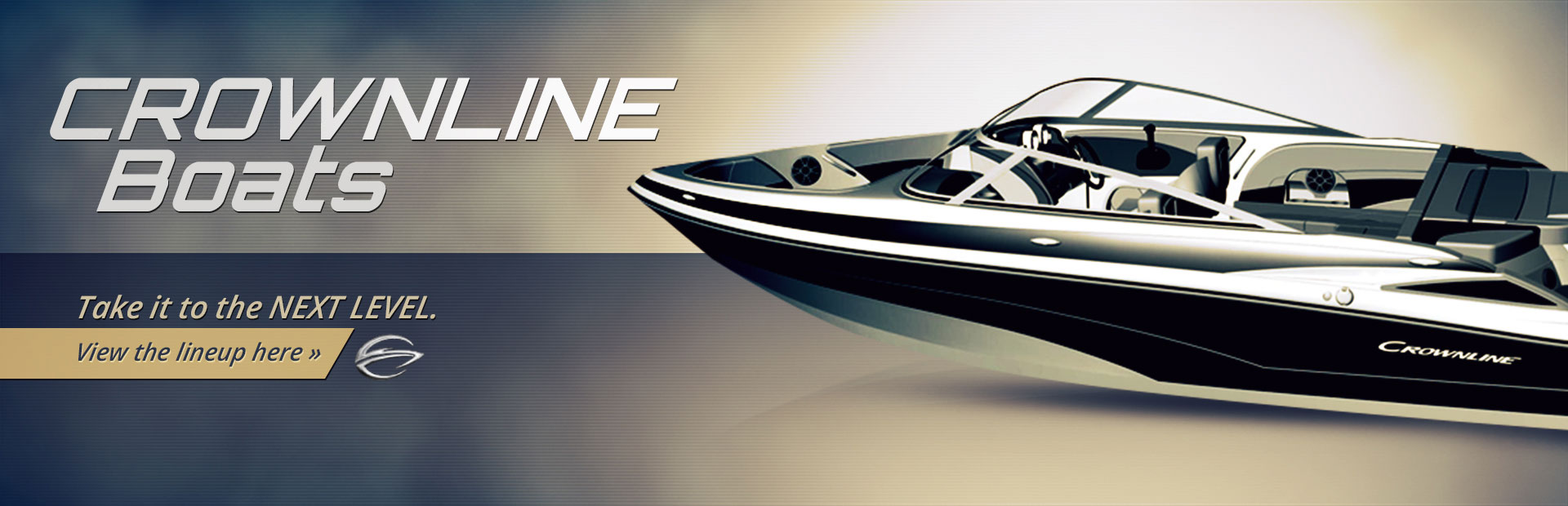 hight resolution of crownline boats click here to view the models