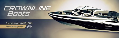 small resolution of crownline boats click here to view the models