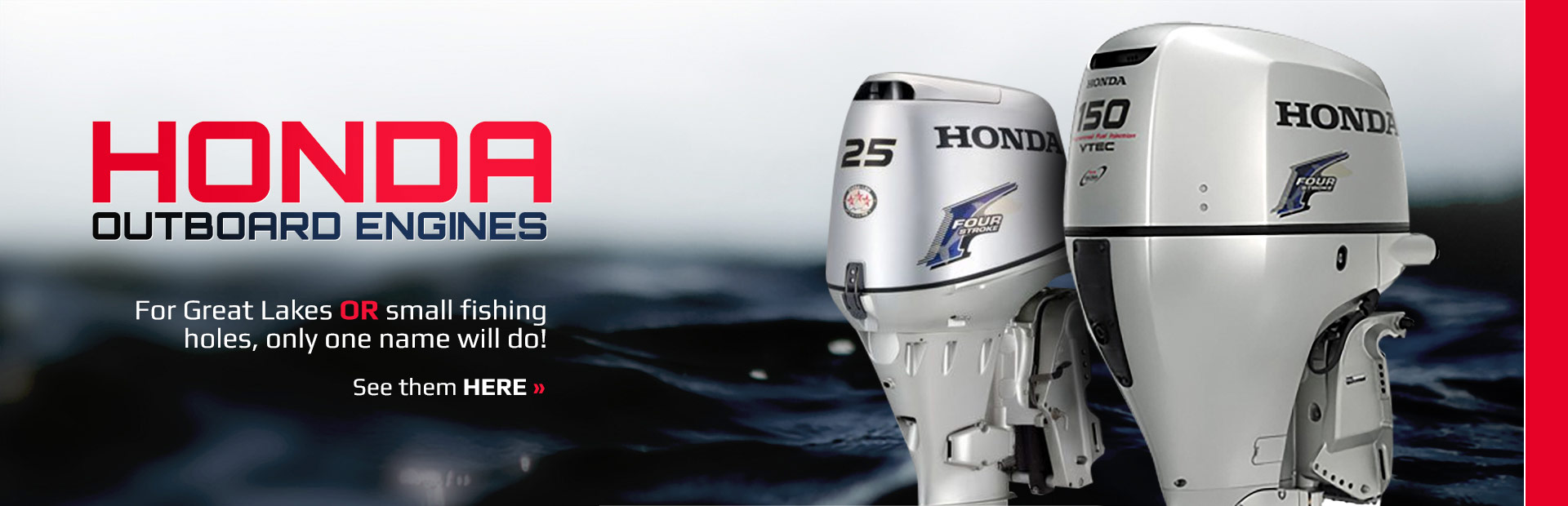 hight resolution of honda outboard engines