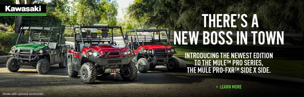 medium resolution of 2018 kawasaki mule family for co op