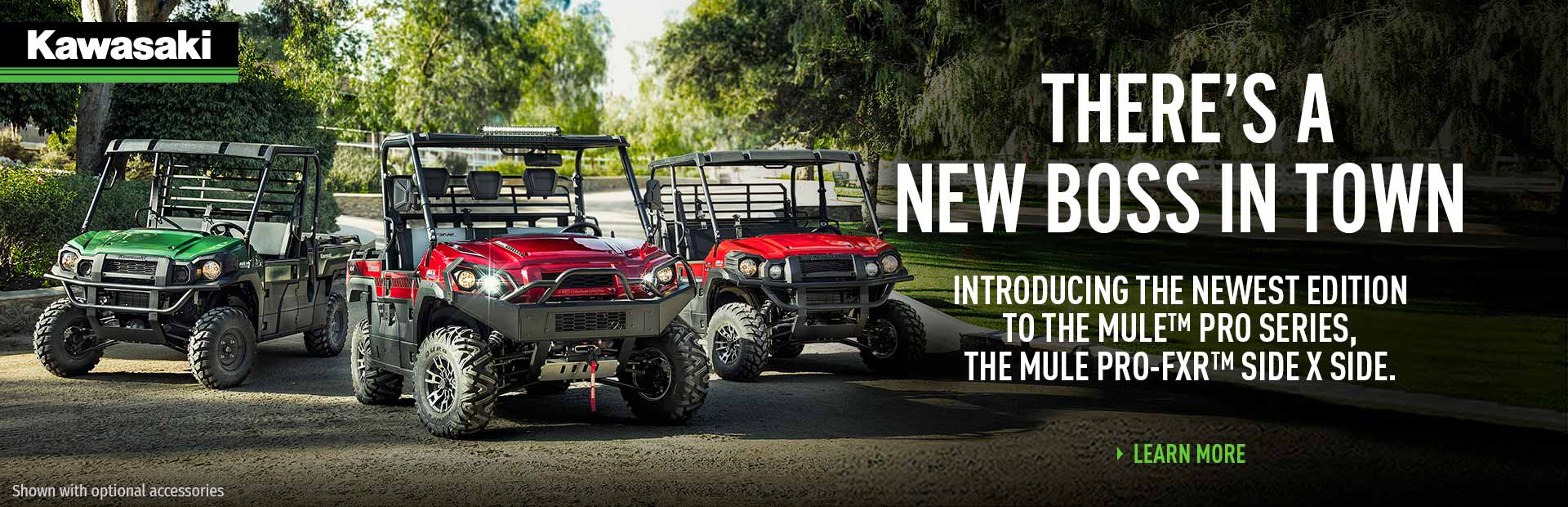 hight resolution of 2018 kawasaki mule family for co op