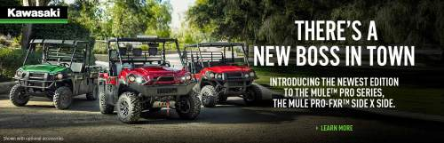 small resolution of 2018 kawasaki mule family for co op